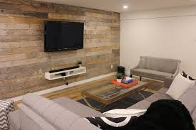Basement Apartment Design Inspiration Open Concept Basement Apartment Rockland Canadian Real Estate
