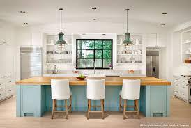 turquoise pendant lighting. Turquoise Kitchen Island Elegant Cottage Dillon Kyle Pendant Lighting A
