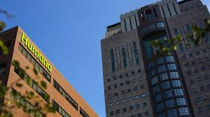 cvs aetna deal could expedite a possible humana merger louisville louisville business first