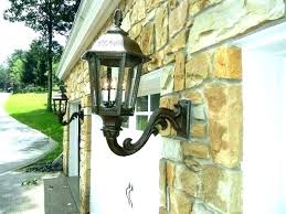 striking natural gas lanterns lights indoor awesome outdoor lamp post lighting mount lantern 3 how to light