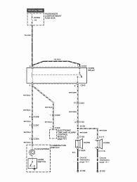 Car horn relay wiring diagram 12v air hella camaro third generation