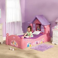 Little Tikes Bedroom Furniture Little Tykes Toddler Beds