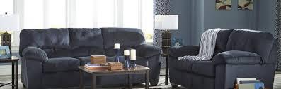 online furniture stores. Order Furniture Online Stores