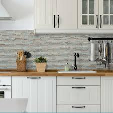 full size of backsplash style fancy l and stick backsplash ideas for your dream kitchen