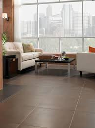 tile flooring bedroom. Latest Flooring Tiles Nuraniorg Floor For Bedroom . Tile N