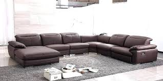 comely leather furniture manufacturers ratings good quality sofa brand who