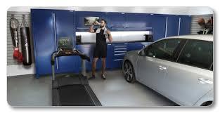 garage interior. C6jSeMMWwAEb81D Garage Interior L