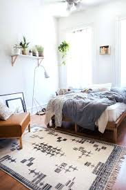 Urban Outfitters Inspired Bedroom Medium Size Of Urban Chic Living Room  Design Style Bedroom Ideas Outfitters