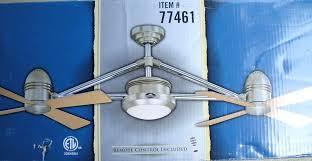 harbor breeze ceiling fan remote control manual elegant harbor breeze dual ceiling fan for ceiling fan