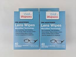 80 lens cleaning wipes cloth eye sun glasses microfiber optical eyeglass cleaner 1 of 3free see more
