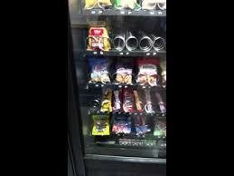 Eport Vending Machine Hack Stunning Payrange At Vending Machine YouTube