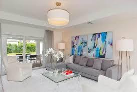 Interior Design Examples Living Room Living Room Ideas Design Living Room Designs Singapore Modern