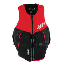 Connelly Life Jacket Size Chart Jet Pilot The Cause F E L50 Neo Vest Red