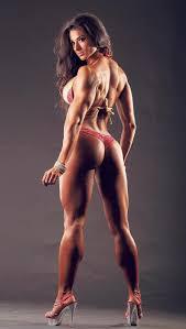 759 best images about kleber woman on Pinterest