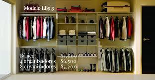 closets modernos modulares y ajules cargando zoom