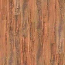 vinyl plank installation cost vinyl plank laminate flooring vinyl plank wood look vinyl plank installation cost vinyl tile flooring s per square foot