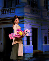 Alicia Teeter Photos on BroadwayWorld.com