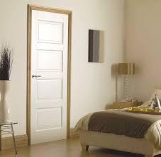 white interior door styles. Amazing Bedroom Cool White Raised Panel Door With Metallic Pict For Modern Interior Style And Exterior Styles