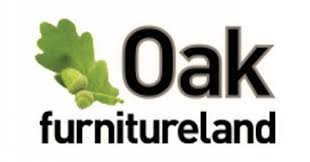 oak furniture land. Delighful Oak Leading Hardwood Furniture Retailer Oak Furniture Land Has Achieved A Place  In The 12th Annual Sunday Times Grant Thornton Top Track 250 League Table For  To P