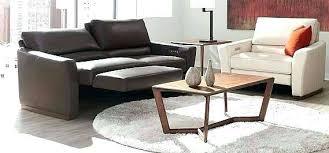 Swedish Furniture Store Cheap Furniture Home Furniture Stores In