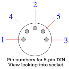 din wiring diagram symbols related keywords suggestions din pin dmx wiring diagram as well 6 pin din plug wiring diagram