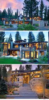 modern mansions. Big Mansions In California Best Modern Mansion Ideas On Luxury Pics Home With Mansions. T