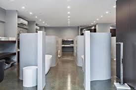 Acs Designer Bathrooms Awesome Decorating