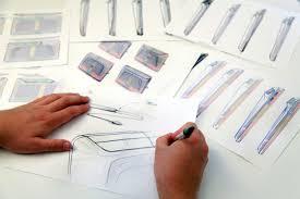 Speck Design Futurebrand Buys Product Studio Speck Design Design Week