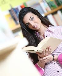 essay writing company for a regular qualitative assistance paper help ""