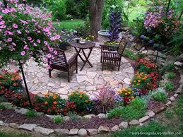Small Picture Best 25 Flower garden borders ideas on Pinterest Industrial