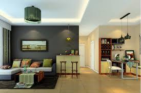 Living Room Bars Fine Decoration Mini Bar For Living Room Excellent Design 1000