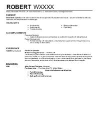 find resume examples in burnside  ky   livecareerrobert w    mining and extraction resume   burnside  pennsylvania