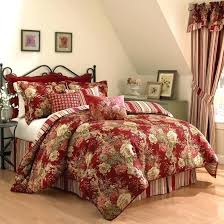 waverly bedding sets discontinued comforter sets home improvement centre pertaining to inspirations waverly bedspread sets waverly bedding sets