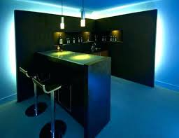 photos cool home. Small Home Bar Designs Ideas Pictures Of Bars Photos Cool