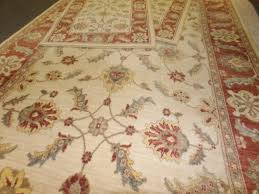 rug 6x8. 10x14 area rugs   6x8 rug walmart 7x8