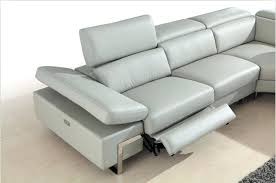 electric reclining couch right sized power recliners quite often we end up ing recliners which are electric reclining couch