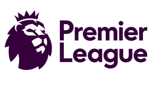 Image result for premier league 17/18