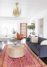 vintage style living room furniture. modern bohemian inspired living room with a large rug gray sofa and chandelier vintage stylecomfortable style furniture