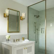 luxury lighting direct. luxury lighting direct hudson valley upton collection