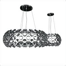 crystal ball chandelier uk parts 3 light crystal ball chandelier
