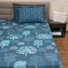 Sheet Online Buy Cotton Bed Sheets Online At Best Price In India Petal Home