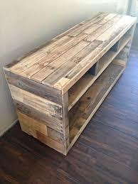 images of pallet furniture. Pallet Furniture Images Of