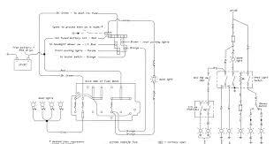 pontiac sunfire wiring diagram onstar wiring diagram libraries pontiac sunfire wiring diagram onstar wiring diagrams u2022pontiac sunfire wiring diagram onstar pontiac sunfire 1998