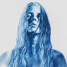 <b>Brightest</b> Blue [Explicit] by <b>Ellie Goulding</b> on Amazon Music ...