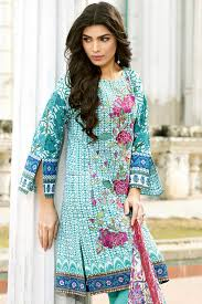 Gul Ahmed Design 2017 Pin On 1000 Ideas Of Pakistani Designer Lawn Collection 2019