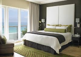 One Bedroom Suite Palms Sun Shines At Miami Beach Hotels On The Go