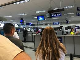 dmv office.  Dmv DMV Office  San Diego Clairemont California On Dmv O