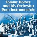Rare Instrumentals