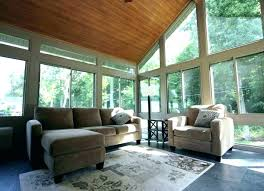 Modest sunroom decorating ideas Wood Home Depot Sunroom Furniture Kits Home Depot Stylish Closets In Modest Design Home Decor Ideas Around Home Depot Sunroom Furniture Form1info Home Depot Sunroom Furniture Smart Home Ideas Magazine Home