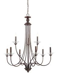 portfolio 5 light bronze chandelier light sienna portfolio 5 light lola golden bronze chandelier